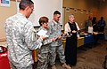US Army 52283 Fort Jackson Army Reserve command celebrates Hispanic heritage.jpg