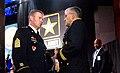 US Army 52982 CSA and SMA at AUSA.jpg