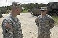 US Army Pacific CSM visits Okinawa 150507-A-DB402-527.jpg