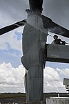 US Marines complete two months of support to Ebola Response in West Africa 141202-M-PA636-037.jpg
