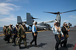 US Marines demonstrate capabilities to Malaysian Armed Forces 150227-M-UT901-031.jpg