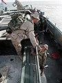 US Navy 020202-N-2383B-510 26th MEU.jpg