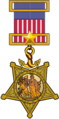 US Navy Medal of Honor (1862 original).png