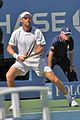 US Open Tennis 2010 1st Round 234.jpg