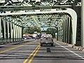 US Route 522 - Pennsylvania (4163522788).jpg