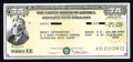 US Savings Bond EE $75.png