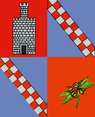 Ucria-Stemma1.png