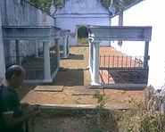 Udayakiri fort6