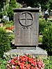 Uff-Friedhof Speidel.jpg