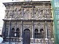 Ukraine-Lviv-Chapel of Boim Family-3.jpg