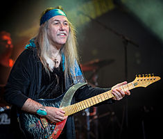 Uli Jon Roth - Wacken Open Air 2015-0242.jpg
