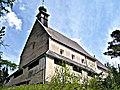 Ulrichskirche in Seiz.jpg