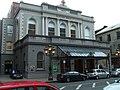 Ulster Hall, Belfast - geograph.org.uk - 1593924.jpg