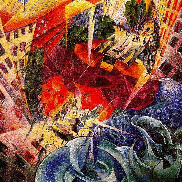 Dosya: Umberto Boccioni - Visioni simultanee.jpg