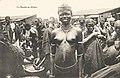 Un Marché en Afrique.jpg