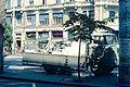 Un camion de pains de glace Avenue Rákóczi.jpg