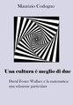 Una cultura è meglio di due.pdf