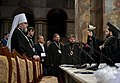 Unification council of Orthodox Church in Ukraine 77.jpg