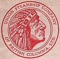 Union Steamship Company of BC logo.jpg