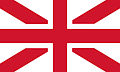 Union flag without scotland.jpg