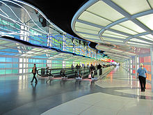 O Hare International Airport Wikipedia