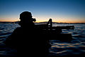 United States Navy SEALs 293.jpg