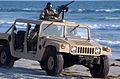 United States Navy SEALs 474.jpg