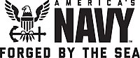 200px-United_States_Navy_logo.jpg
