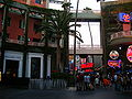 Universal CityWalk Hollywood 10.JPG