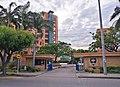 Universidad de Santander Cúcuta abril 2021.jpg