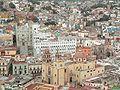 Universidad y Catedral de Guanajuato.jpg