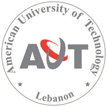 https://upload.wikimedia.org/wikipedia/commons/thumb/8/83/University.png/220px-University.png