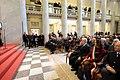 University of Pavia DSCF4411 (38413902571).jpg