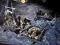 Untergang Dampfboot Ludwig 1861 img02 VLM.jpg