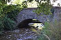 Unterliederbach, Liederbachbrücke.JPG