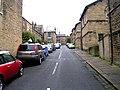 Upper Ada Street - Titus Street - geograph.org.uk - 1086615.jpg