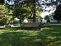 Upper Arlington, Ohio (27657002461).jpg