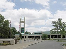 Upper Arlington Municipal Center.jpg