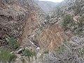Upper Falls maar.jpg