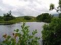 Upper Loch, Garroch Estate. - geograph.org.uk - 521347.jpg
