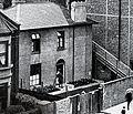 Urania Cottage.jpg