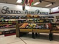 Urbanna Market - Urbanna, VA (36302188543).jpg