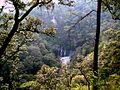 Uruapan, Mich., Mexico - panoramio.jpg