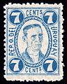 Uruguay 1881 Sc45.jpg