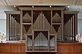 Uster - Reformierte Kirche - Orgel 2015-09-20 15-31-20.JPG