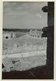 Utgrävningar i Teotihuacan (1932) - SMVK - 0307.g.0048.tif