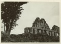 Utgrävningar i Teotihuacan (1932) - SMVK - 0307.g.0093.tif