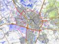 Utrecht OSM 02.png