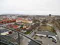 Utsikt över Falköping från Lantmännens silo 0696.jpg