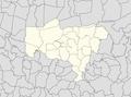 Utuado, Puerto Rico locator map.png
